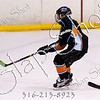Warriors Hockey-4181_NN
