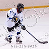 Warriors Hockey-4222_NN
