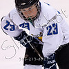 Warriors Hockey-4015_NN