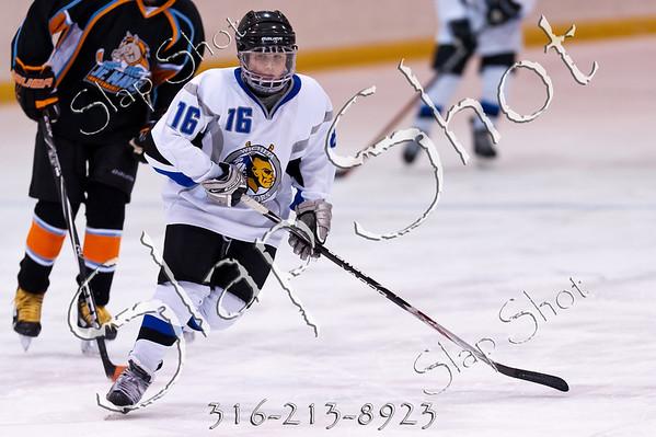 Warriors Hockey-4014_NN