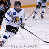 Warriors Hockey-4014_NN