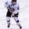 Warriors Hockey-4266_NN