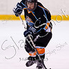 Warriors Hockey-4108_NN