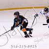 Warriors Hockey-4203_NN