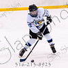 Warriors Hockey-4131_NN