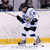 Warriors Hockey-4344_NN