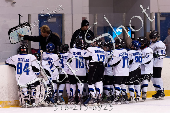 Warriors Hockey-4077_NN
