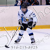Warriors Hockey-4042_NN