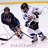 Warriors Hockey-4307_NN