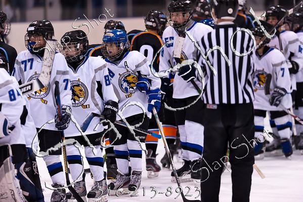Warriors Hockey-4383_NN