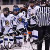 Warriors Hockey-4383_NN