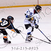 Warriors Hockey-4226_NN