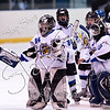Warriors Hockey-4375_NN