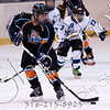 Warriors Hockey-4070_NN