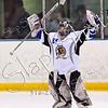 Warriors Hockey-4363_NN