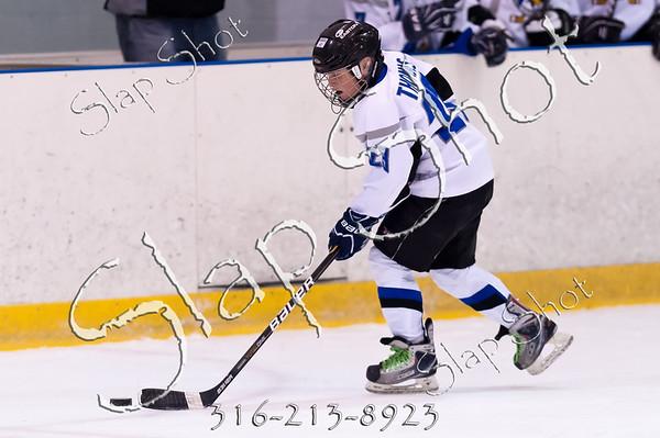 Warriors Hockey-4021_NN