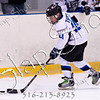 Warriors Hockey-4021_NN