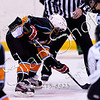 Warriors Hockey-3990_NN
