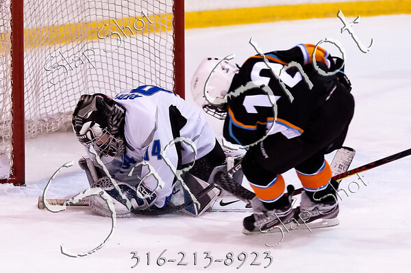 Warriors Hockey-4160_NN