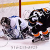 Warriors Hockey-4160_NN