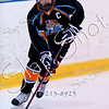 Warriors Hockey-3999_NN