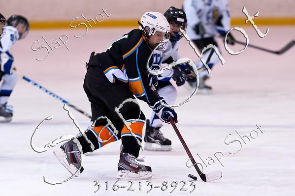 Warriors Hockey-4067_NN