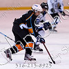 Warriors Hockey-4067_NN