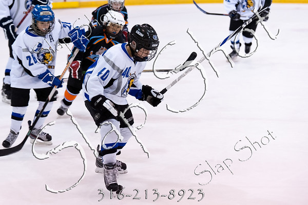 Warriors Hockey-4134_NN