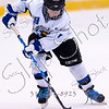 Warriors Hockey-4322_NN