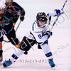 Warriors Hockey-4354_NN
