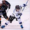 Warriors Hockey-4354_NN