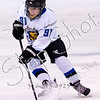 Warriors Hockey-4012_NN