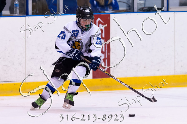 Warriors Hockey-4026_NN