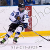 Warriors Hockey-4026_NN