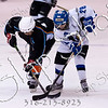 Warriors Hockey-4164_NN