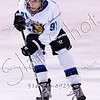 Warriors Hockey-4010_NN