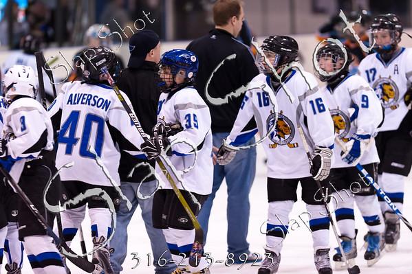 Warriors Hockey-4399_NN