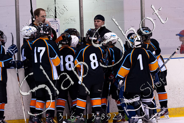 Warriors Hockey-4073_NN