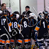 Warriors Hockey-4073_NN