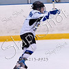Warriors Hockey-4293_NN