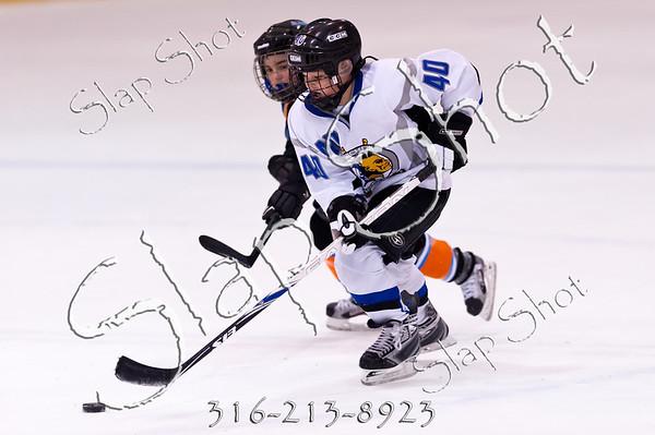 Warriors Hockey-4309_NN