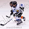 Warriors Hockey-4309_NN