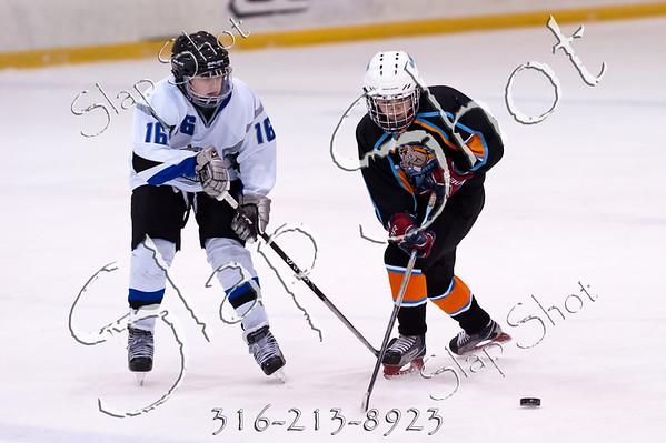 Warriors Hockey-4168_NN
