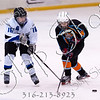 Warriors Hockey-4168_NN