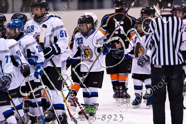 Warriors Hockey-4387_NN