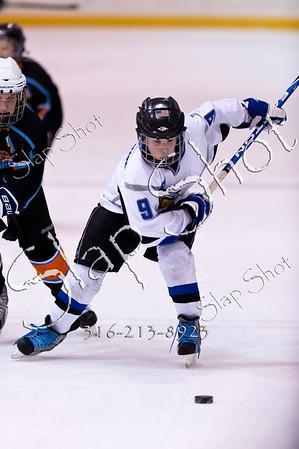 Warriors Hockey-4353_NN