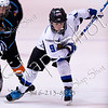 Warriors Hockey-4353_NN