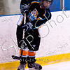 Warriors Hockey-4260_NN