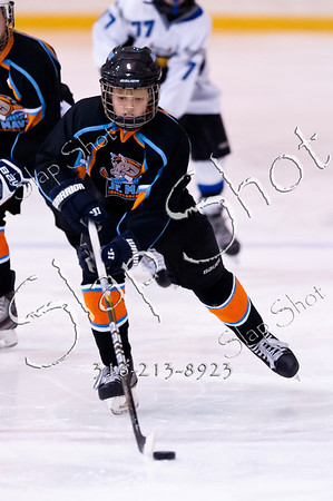 Warriors Hockey-3988_NN