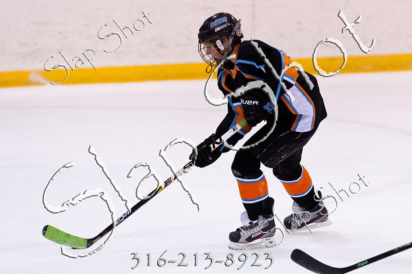 Warriors Hockey-4174_NN